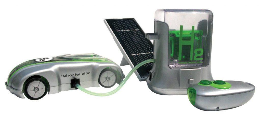 https://www.amazon.com/Horizon-H-Racer-Hydrogen-Fuel-Cell/dp/B001JH3Y4C