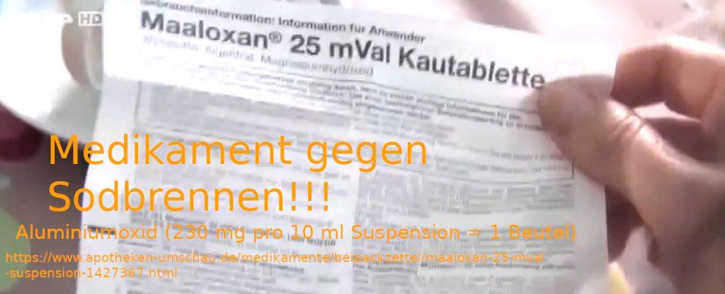 https://www.apotheken-umschau.de/medikamente/beipackzettel/maaloxan-25-mval-suspension-1427367.html